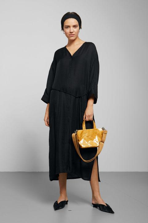 Dresses   jumpsuits - Categories - Women - Weekday d1575f248f