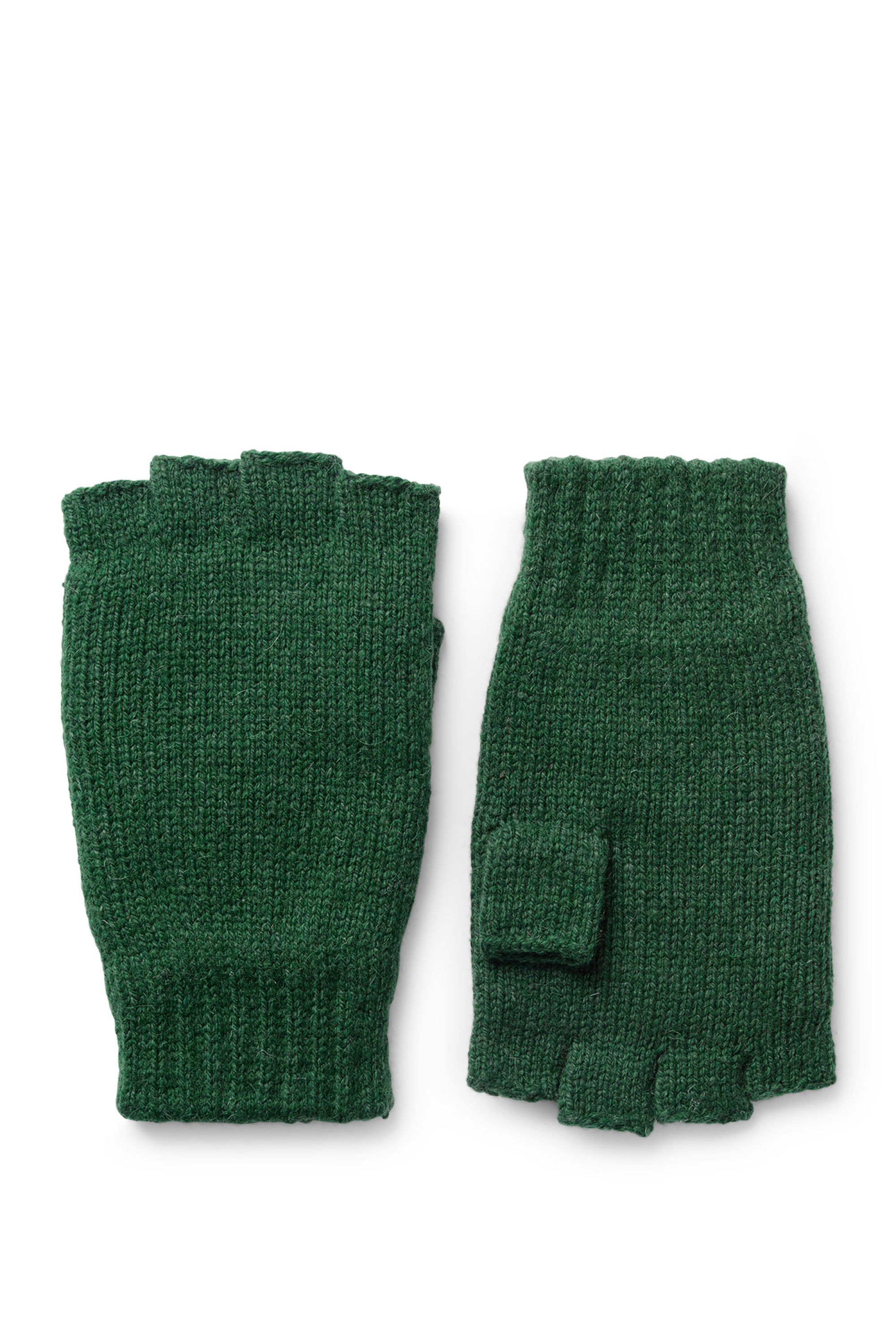 Weekday Wood Gloves