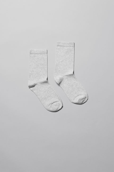 Weekday Feet Socks