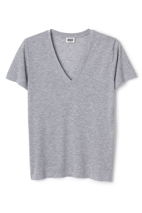 Weekday Original V-neck