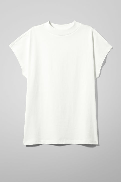 Weekday Prime T-Shirt