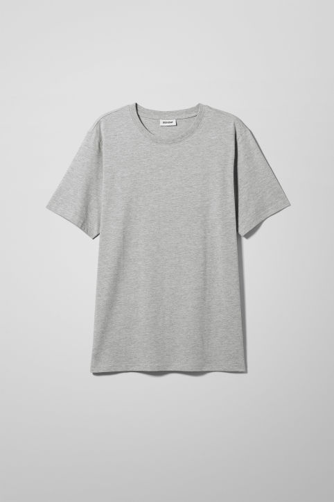 Weekday Frank T-shirt