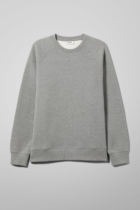 Sweatshirts Categories Weekday Men amp; Hoodies gzxqan