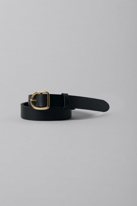 Weekday Dea Belt