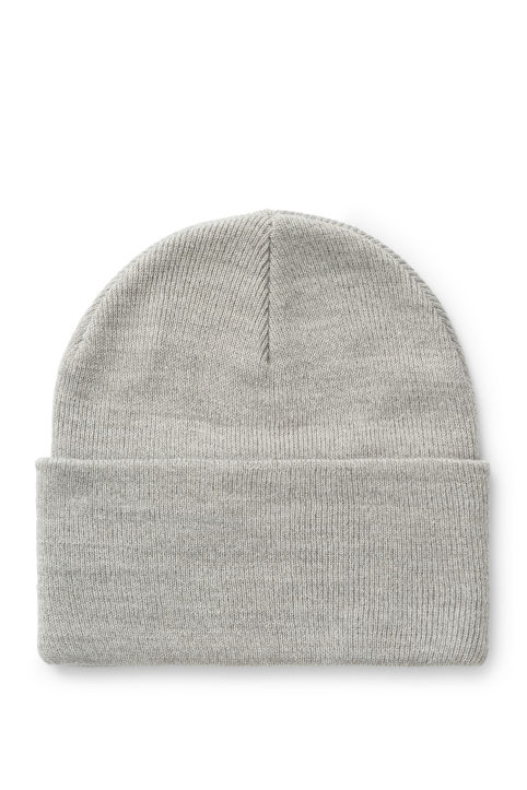 Weekday Salty Knit Beanie