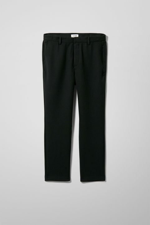 Weekday Arvid Trousers