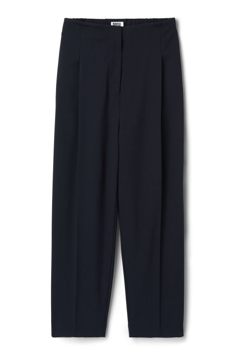 Weekday Ritz Trousers