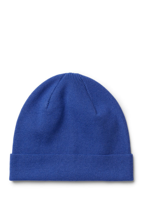 Weekday Sly Knit Beanie