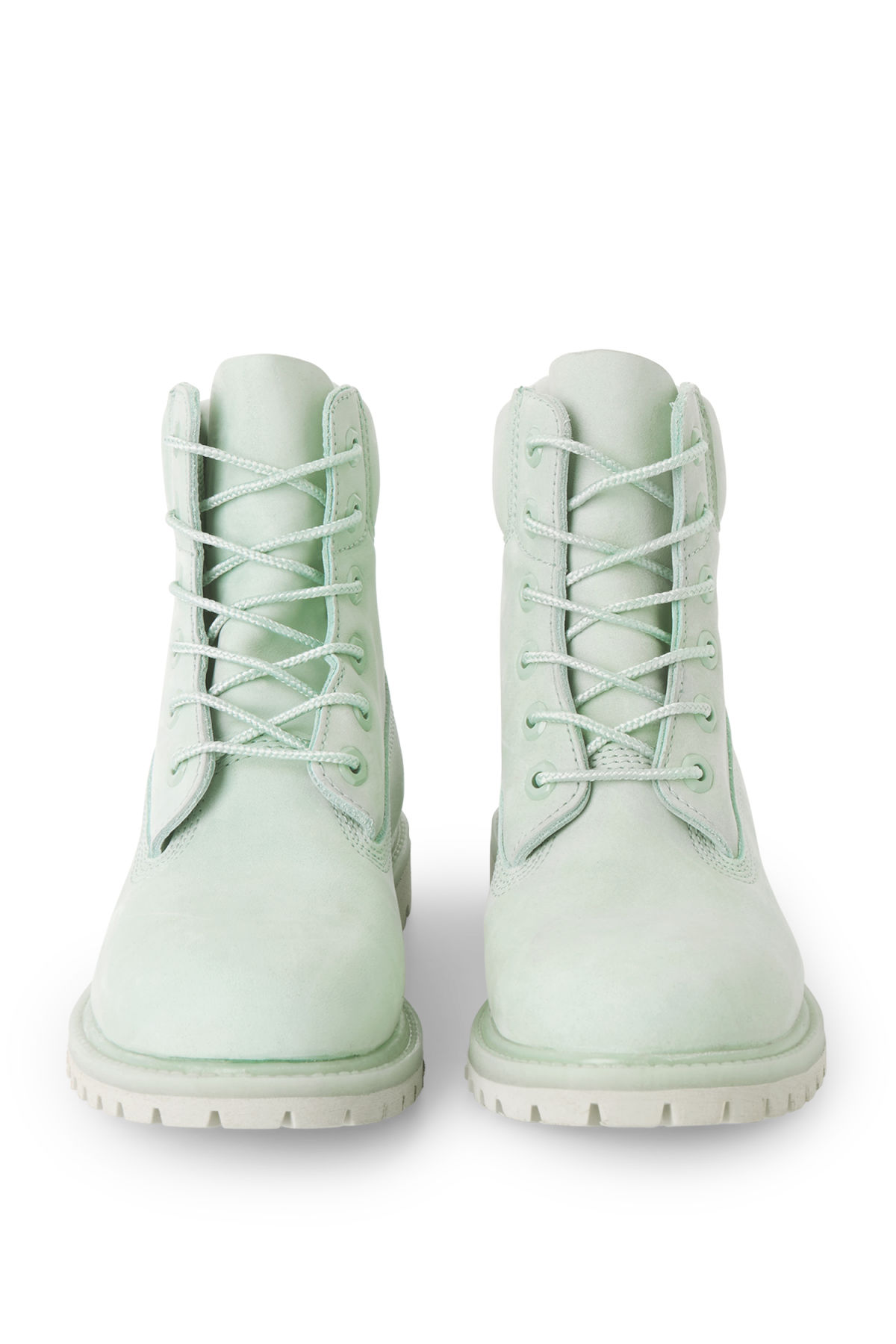 Weekday Icon 6-inch Premium Boot - Green Outlet Clearance Store Discount High Quality Cheap Purchase Cheap Real Authentic rALn8