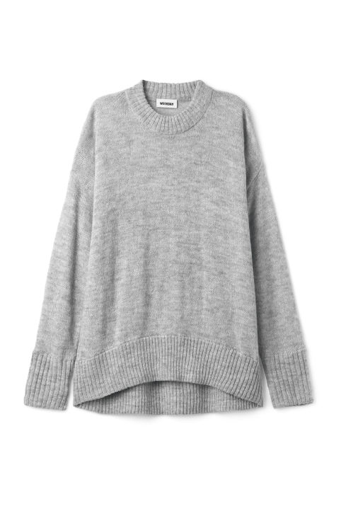 Weekday Manama Sweater