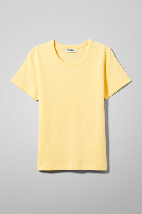 Weekday Kate T-Shirt