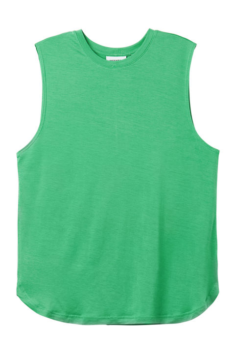 Weekday Original Tanktop