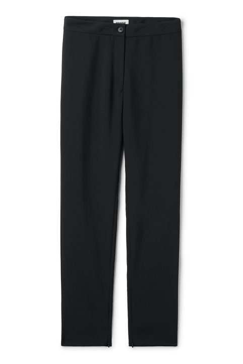 Weekday Sense Trousers