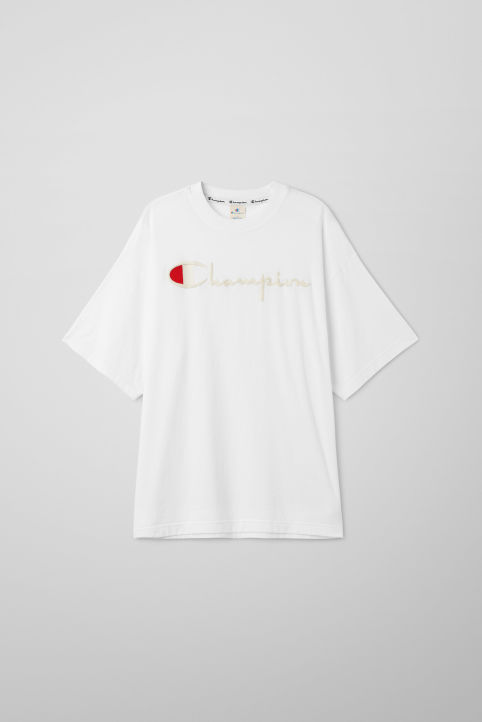 Champion Move T-shirt