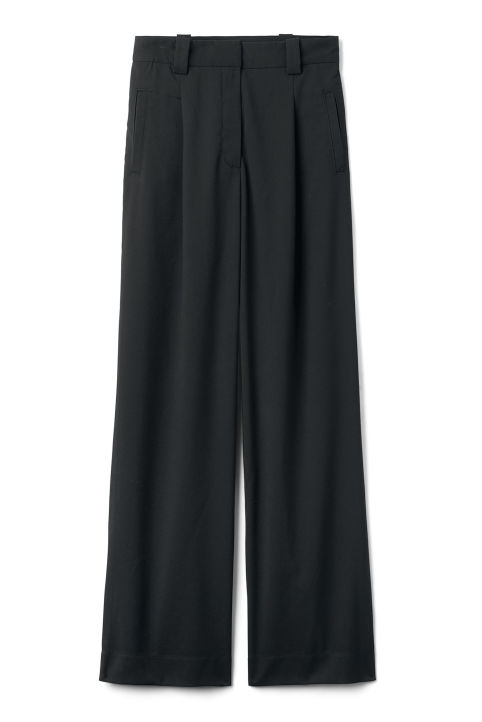Weekday Simone Trousers
