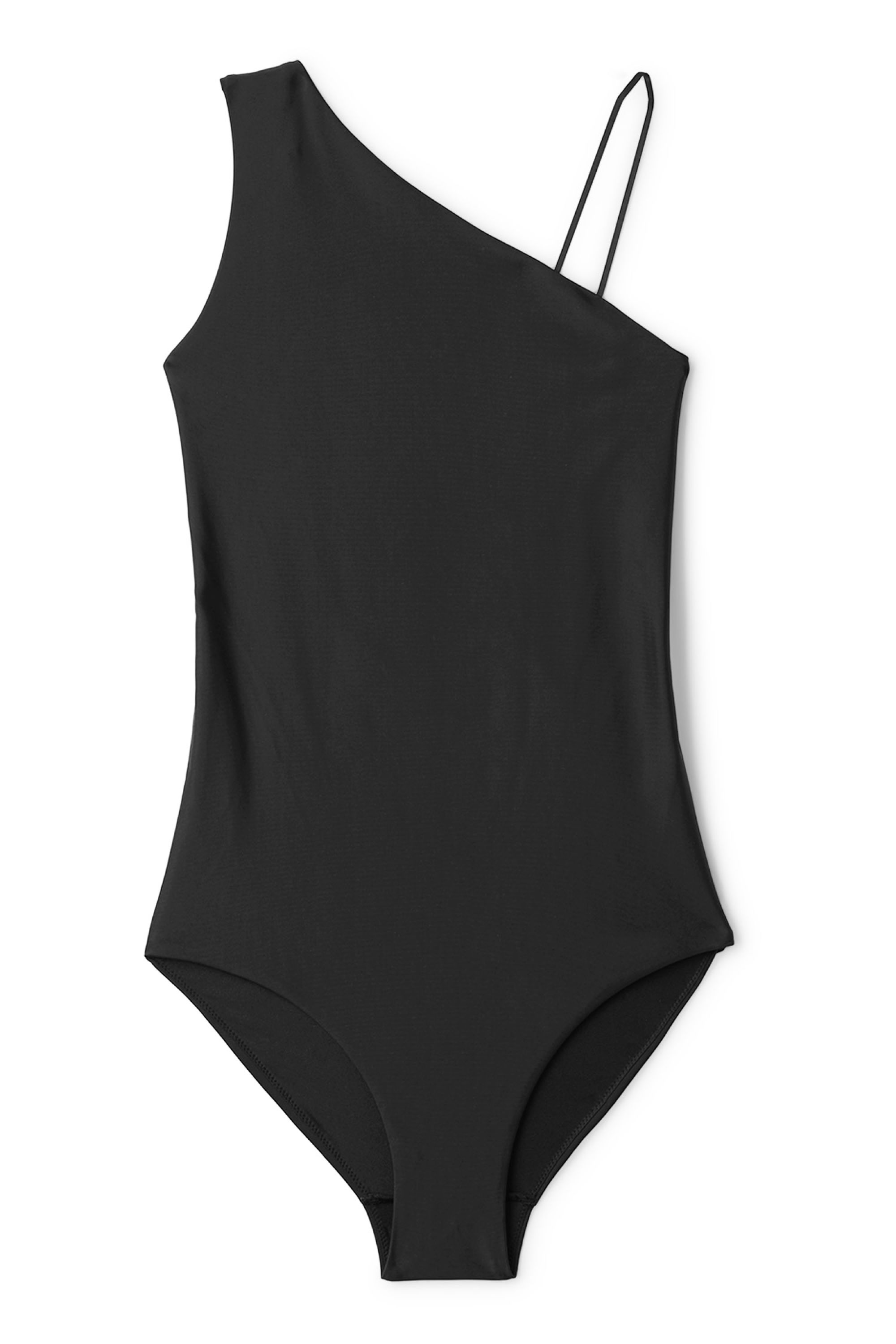 Weekday Flora Swimsuit