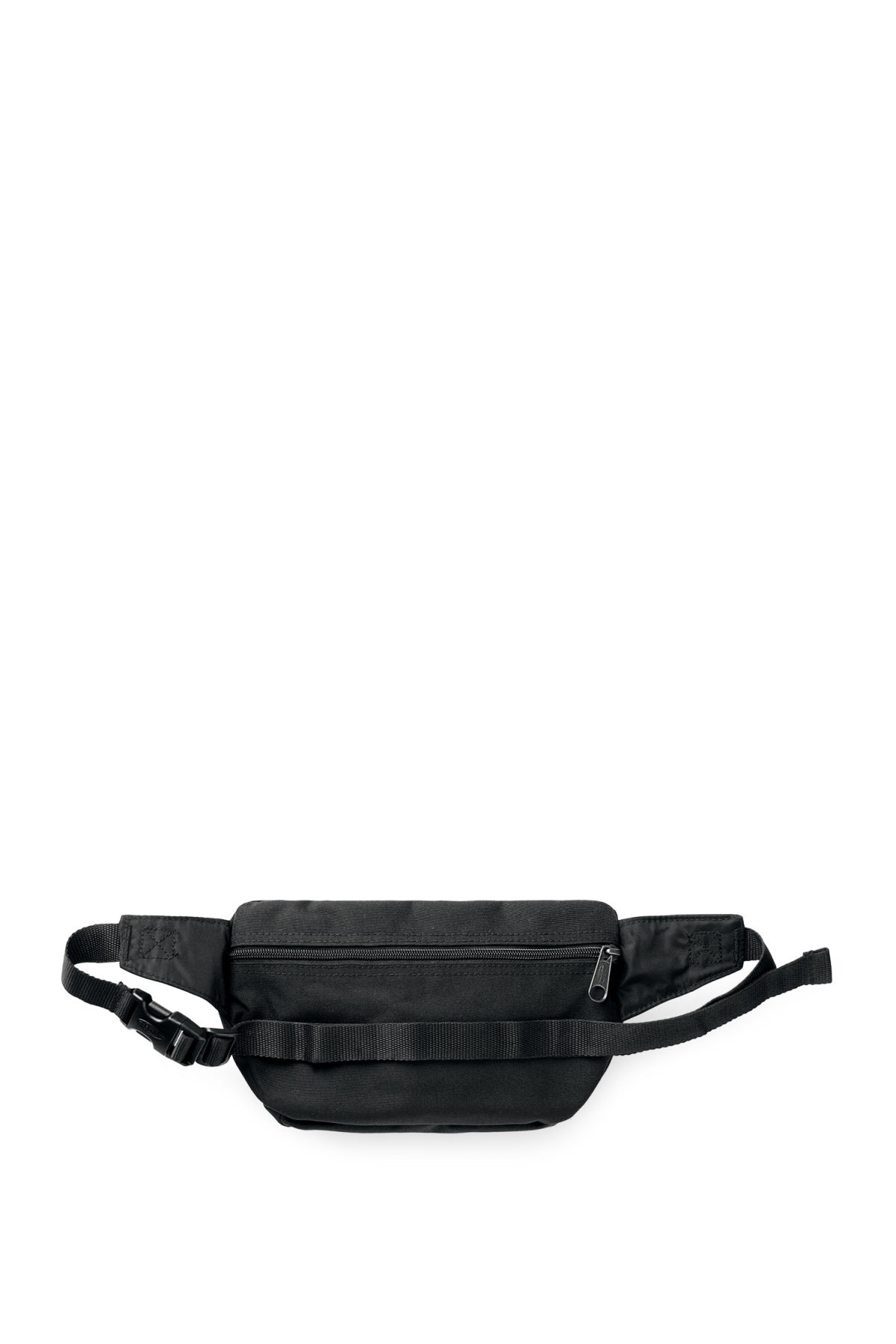 Back image of Weekday doggy bag in black