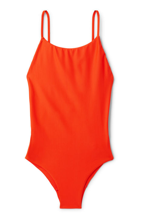 Weekday Venus Swimsuit