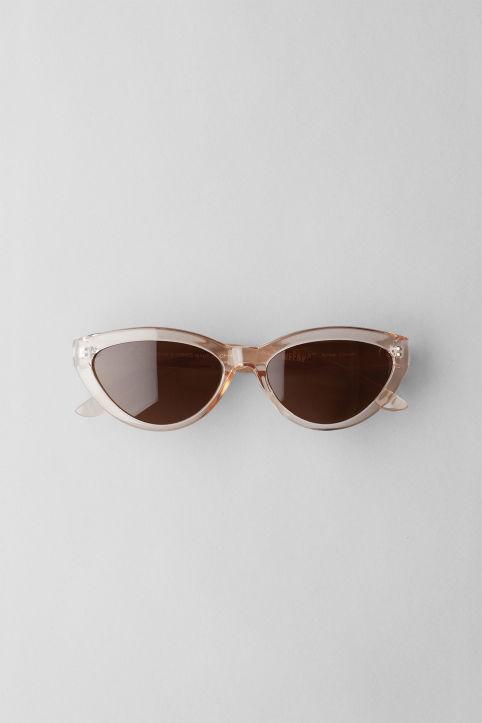 6aa6edc526 Sunglasses - Accessories - Categories - Weekday
