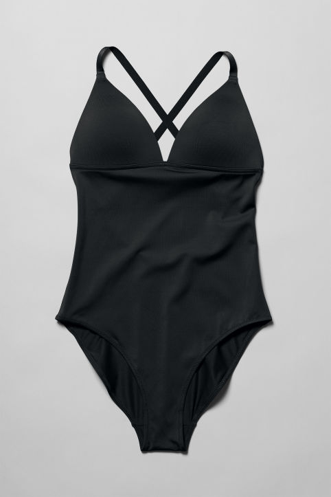 Weekday Gaze Swimsuit