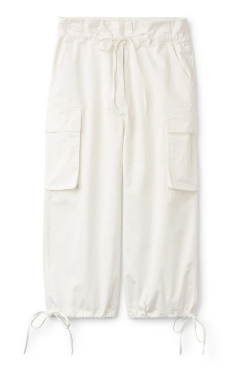 Weekday Amity Trousers