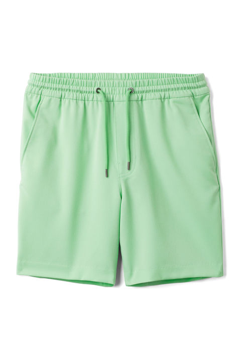 Weekday Alf Shorts