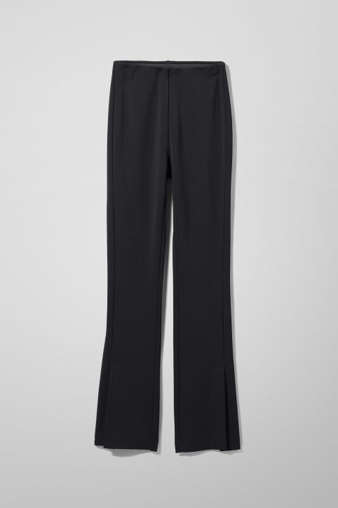 Weekday Site Trousers