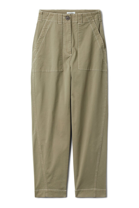 Weekday Judd Trousers