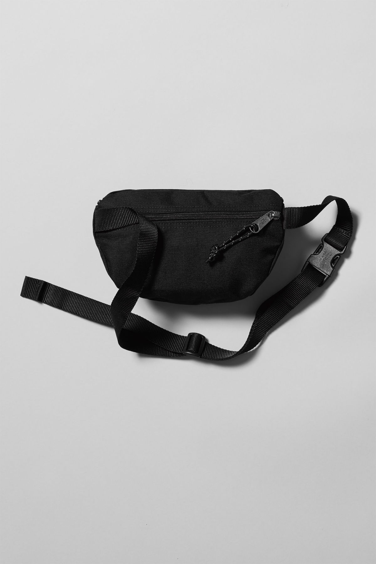 Back image of Weekday  in black