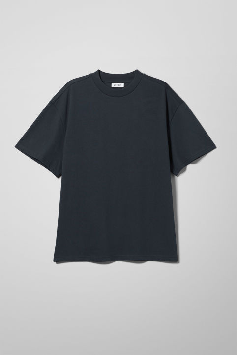 Weekday Great T-shirt