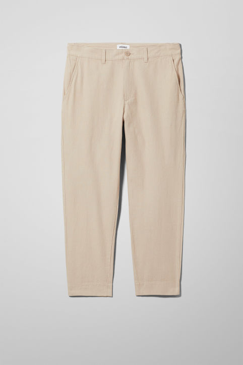 Arbus Twill Trousers