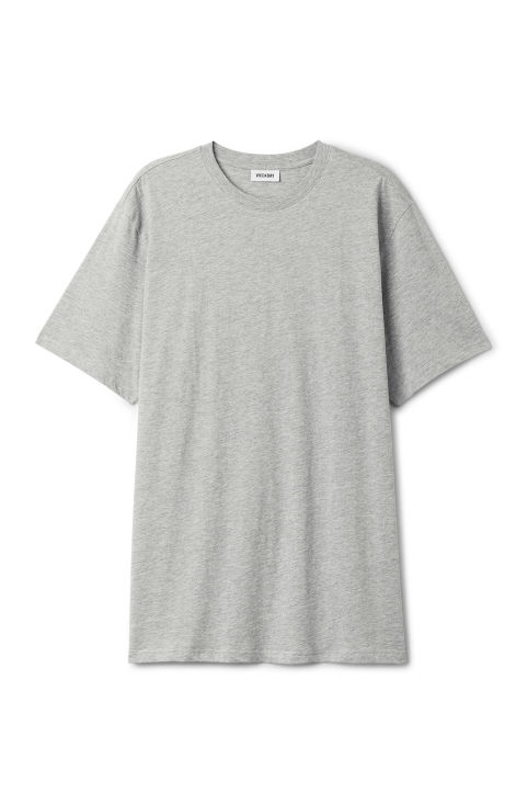 Weekday Lille Long T-shirts