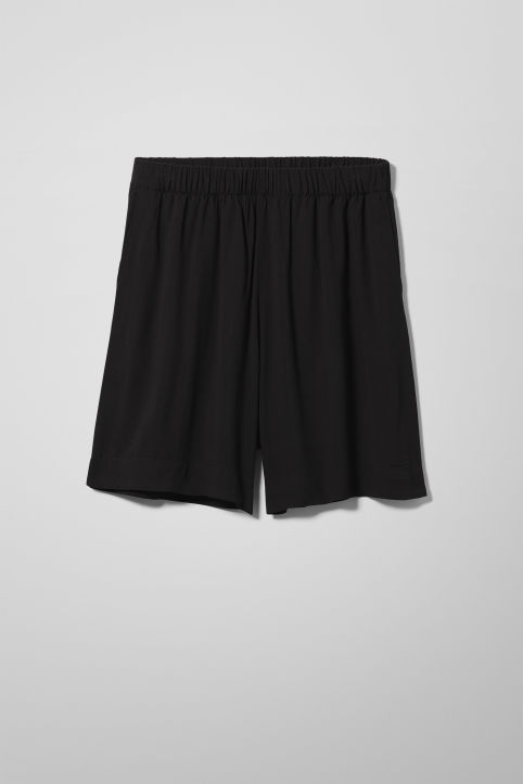 Weekday Aquatint Shorts