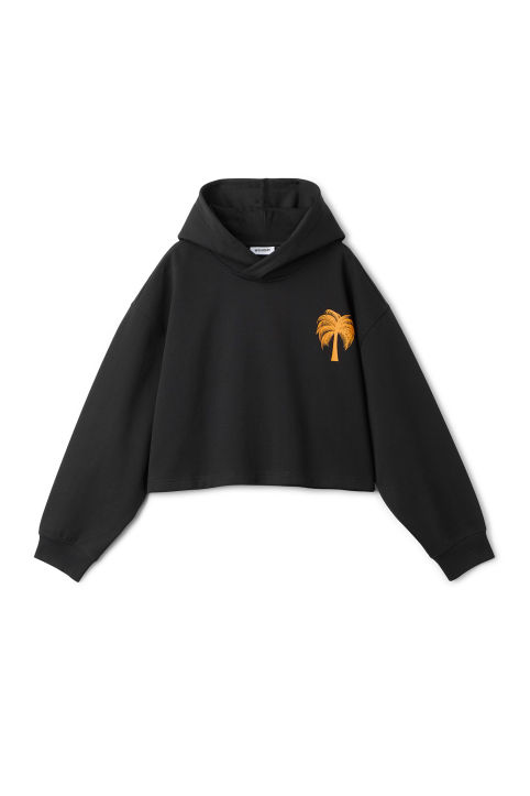 Weekday Ninja Sweatshirt