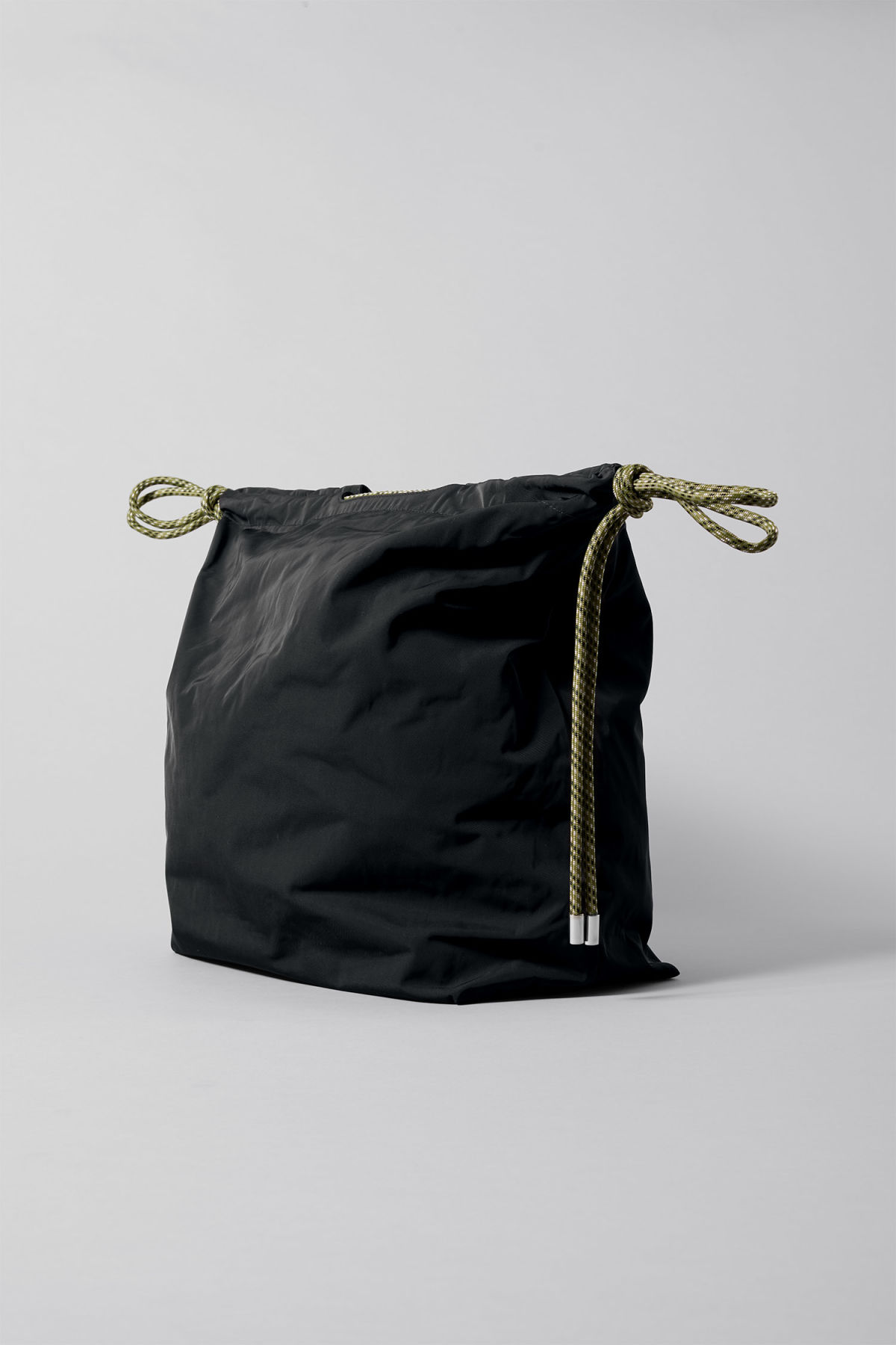 Weekday Cord Tote Bag - Black Buy Cheap Price Outlet Geniue Stockist Nicekicks Sale Online Shop Your Own Ebay Cheap Price Nb1HN