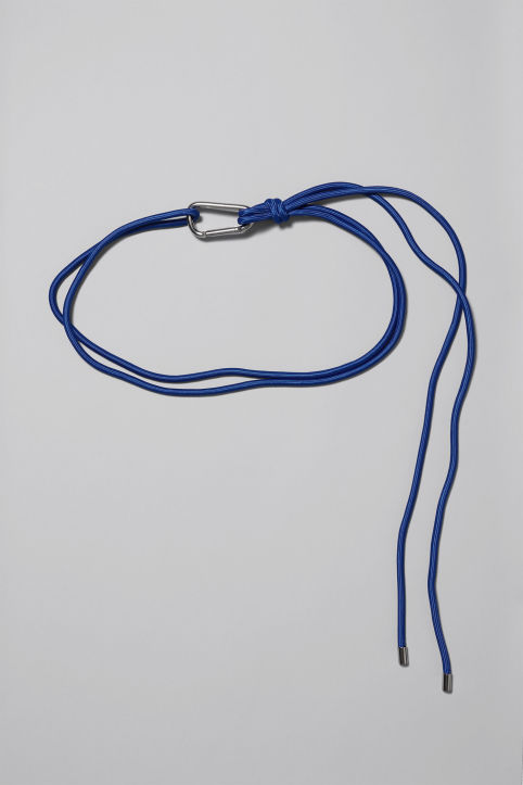 Weekday Cord Belt