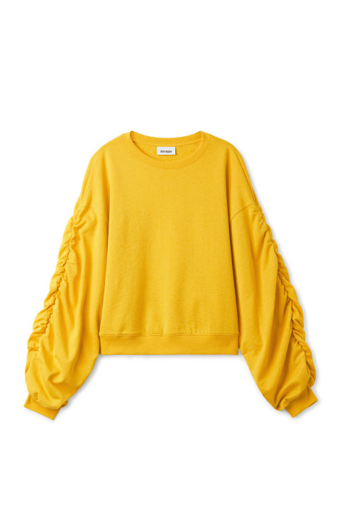 Weekday Lydon Sweatshirt