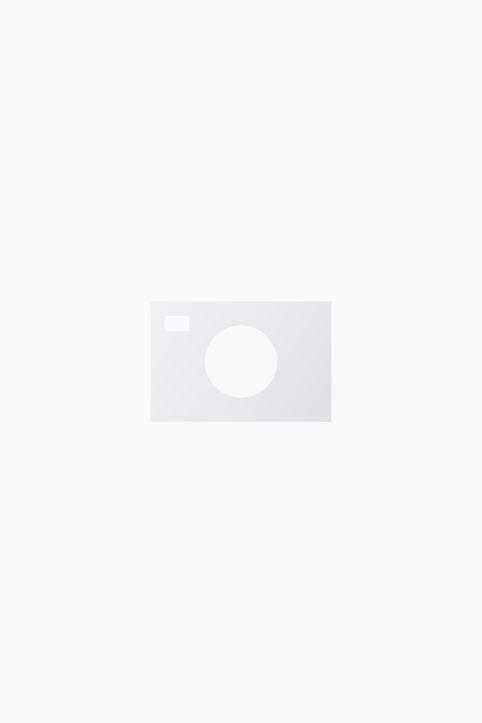 Weekday Tyler Leather Jacket Weekday Tyler Leather Jacket c631f26f1