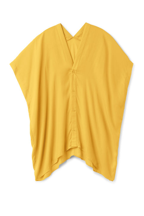 Weekday Tempo Blouse