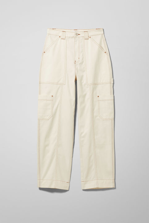 Weekday Grow Trousers