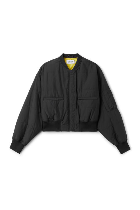 Weekday Nadina Jacket