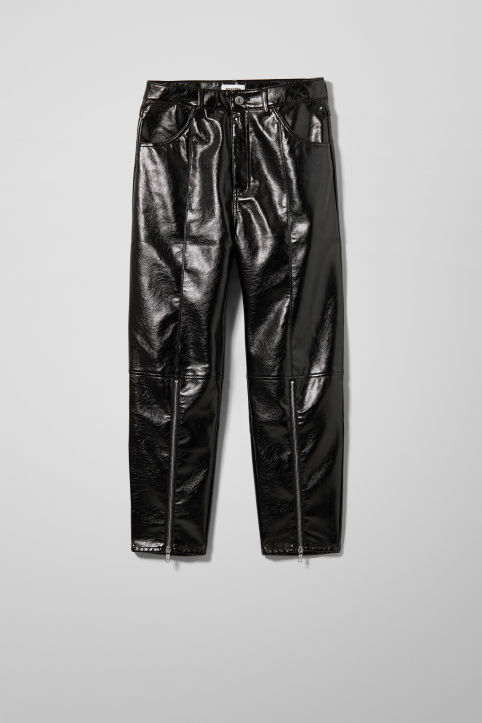 Weekday Drive Trousers
