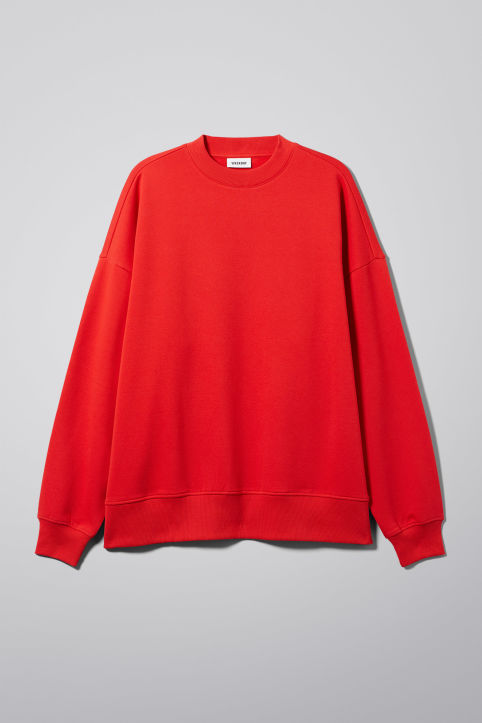 Weekday Great Sweatshirt