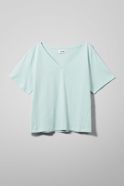 Weekday Down T-shirt