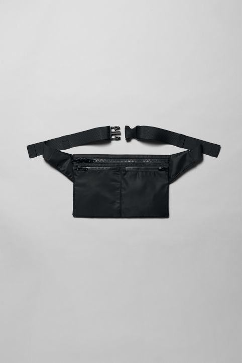 Weekday Wall Waist Bag