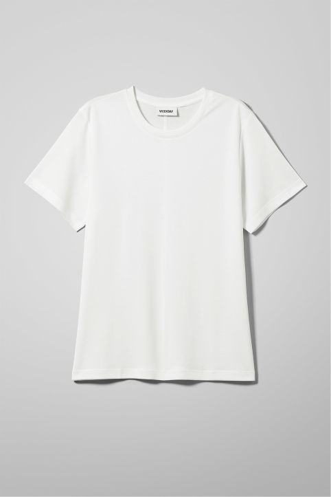 Weekday Grace T-Shirt