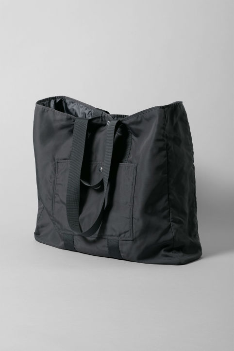 weekday Cho Tote Bag
