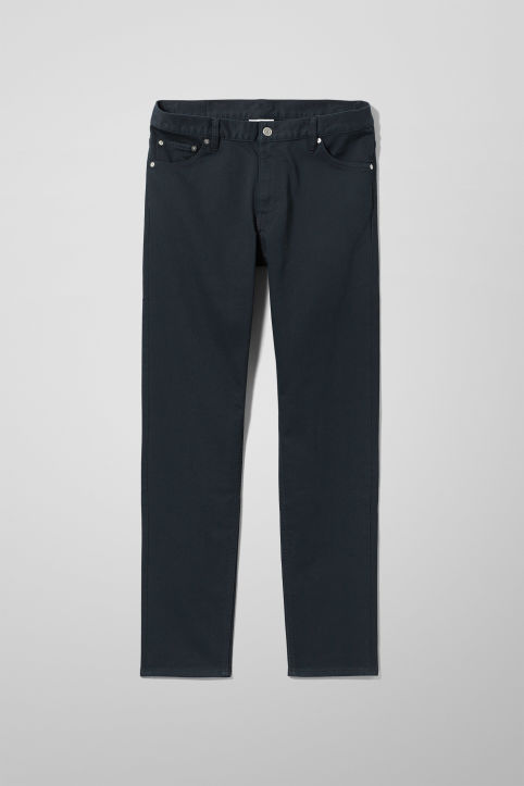 Weekday Sunday Bedford Trousers