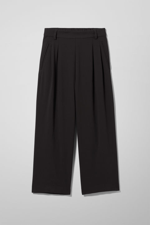 Weekday Suki Trousers