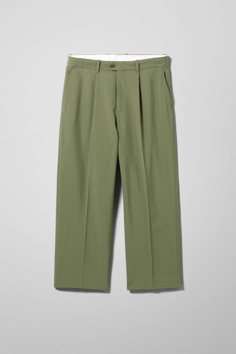 Weekday Colin Trousers